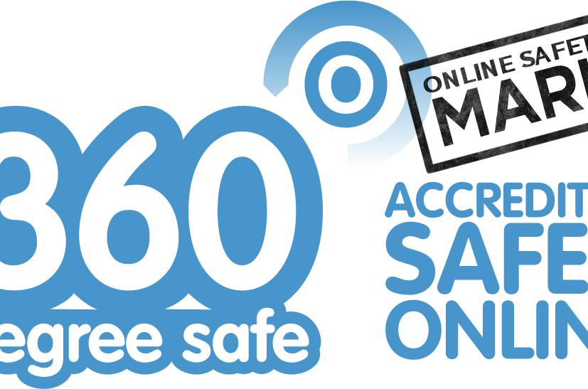 Drove - 360 Degree Online Safety Mark Renewal